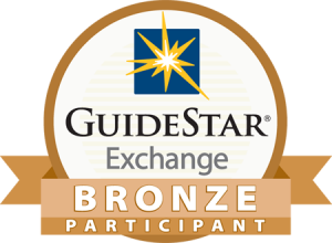guide-star-bronze-participant-s.png